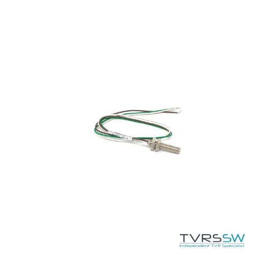 Door Reed Switch - M1166